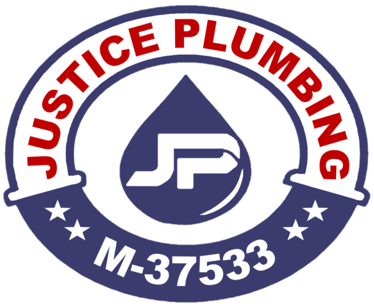 Justice Plumbing Company Store