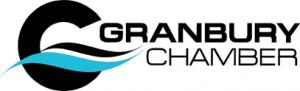 granbury chamber
