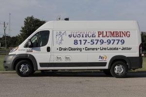 Granbury Plumbing Repairs – Cheaper Isn't Always Better