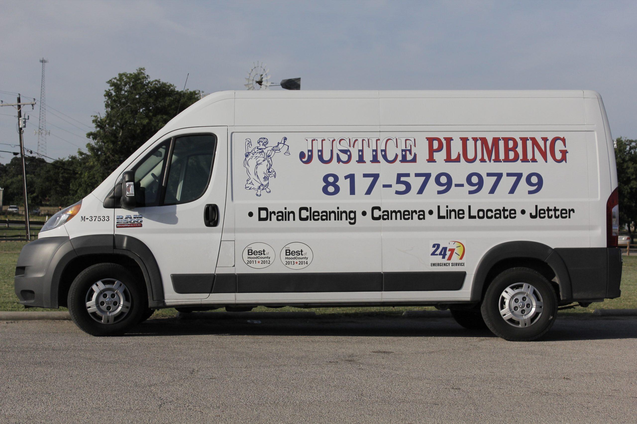 granbury plumbing repairs cheaper is not always better