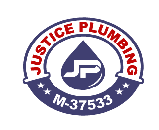 Justice Plumbing